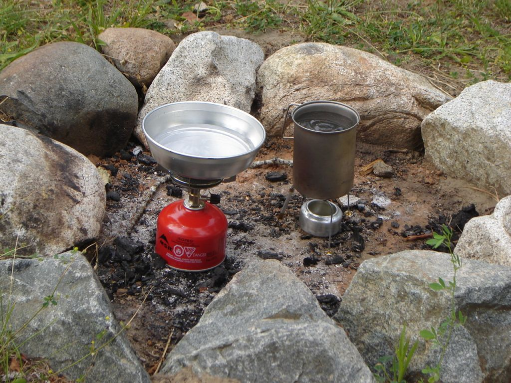 day2campingstove