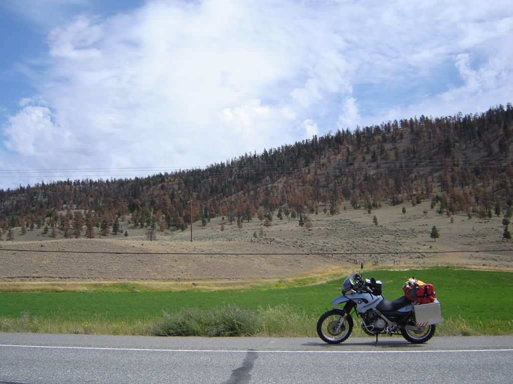 day2hwy1tocachecreek51