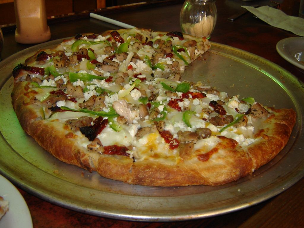 day4hyderpizza