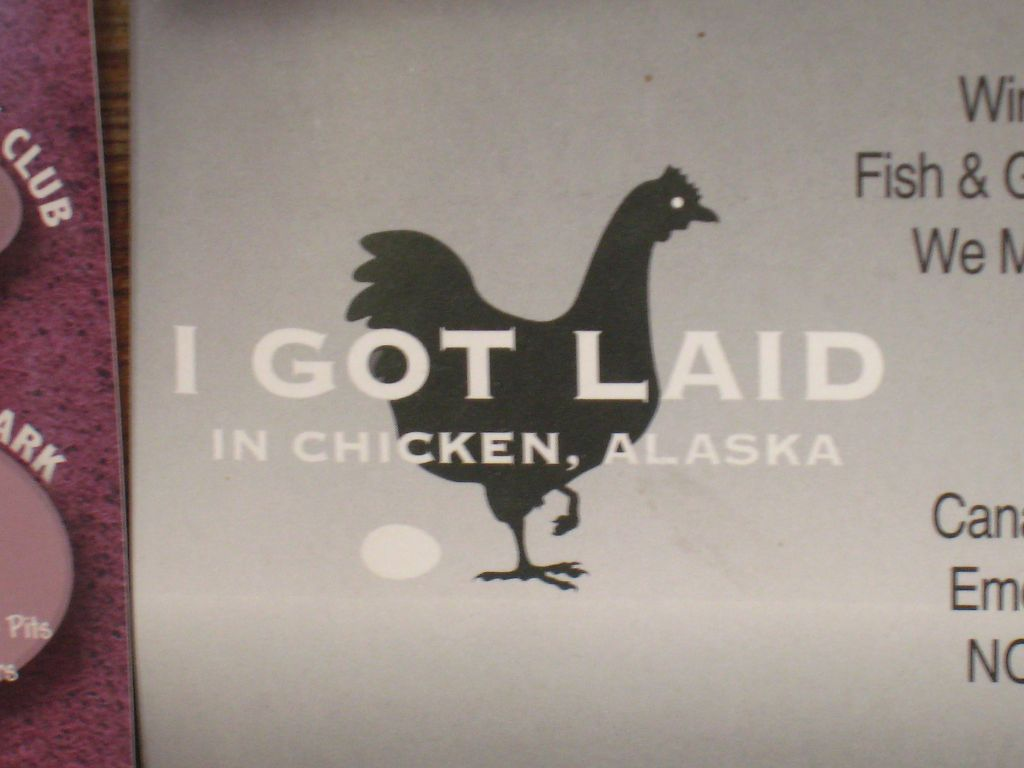 day9chickenalaska
