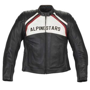 2008_Alpinestars_Womens_Stella_Six_3_Leather_Jacket_Black_White