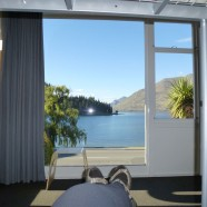 Queenstown and Glenorchy
