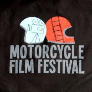 Motorcycle Film Festival 2015: Movie Shorts